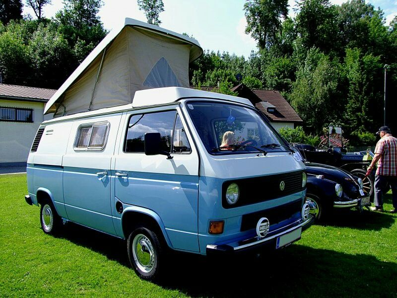 vw t3 westfalia vw t25 vw camper vw bus camper van. Black Bedroom Furniture Sets. Home Design Ideas