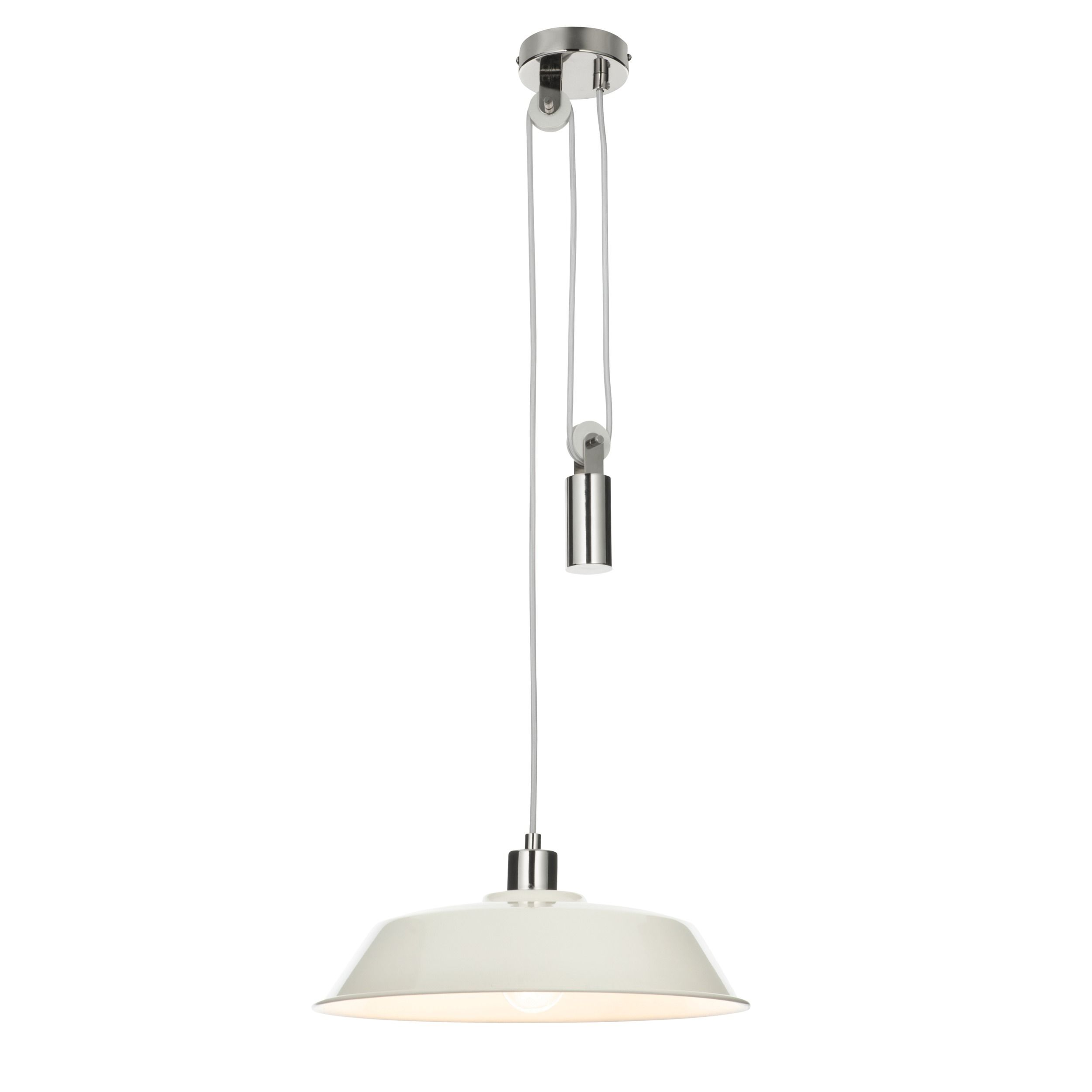Laura ashley kirkby rise fall pendant light laura ashley laura ashley kirkby rise fall pendant light mozeypictures Images
