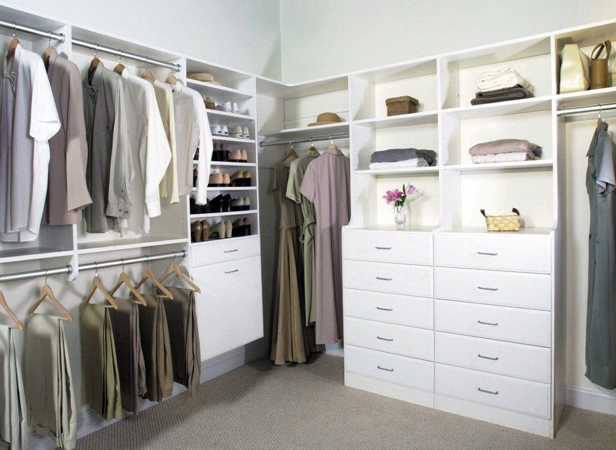 Die Gefahr Schrank Regale Lowes Kleiderschrank Regale Lowes Starten Sie Durch Closet Storage Systems Closet Organizer With Drawers Small Apartment Closet