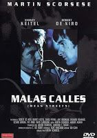 Martin Scorsese 1973 Malas Calles Martin Scorsese Ver Peliculas Gratis Peliculas Online Gratis