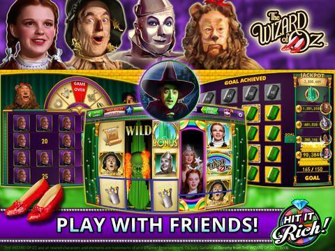 Download free casino slot games play offline flaming margarita zynga poker