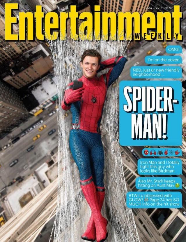 19905292 1419995974751363 6020017298611328337 N Jpg Jpeg Image 639 829 Pixels Tom Holland Tom Holland Spiderman Spiderman Homecoming