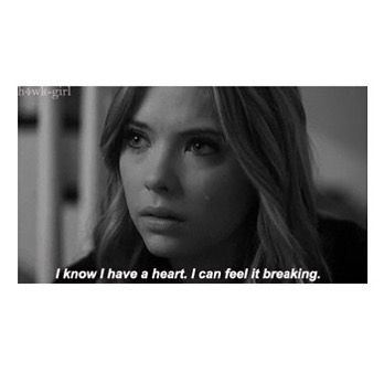 I'm tired of you breaking my heart #cry #crying #broken #brokenheart #heartache #heartbreak #heartbroken #heartbreakquotes #love #missyou #sad #sadness #sadquotes #staystrong #sadlovequotes #ilovehim #iloveyou #imisshim #imissyou #imissyouquotes #relationship #relationshipquotes #relationshipproblems #quotes #lovequotes #deep #emotional #feelings #hurt #feelings by sad_.love.quotes