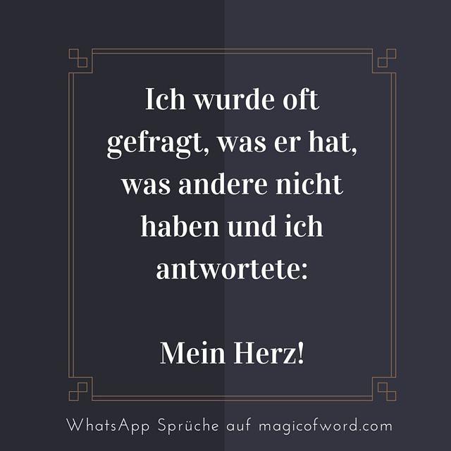 Schöne Liebessprüche Für Whatsapp Status  #liebesspruche #schone #status #whatsapp