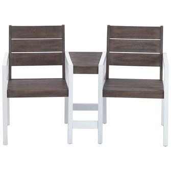 Ligstoel Tuin Karwei.Tuin Furniture Interesting Nieuwe Ontworpen Rotan Tuin Diner Tafel