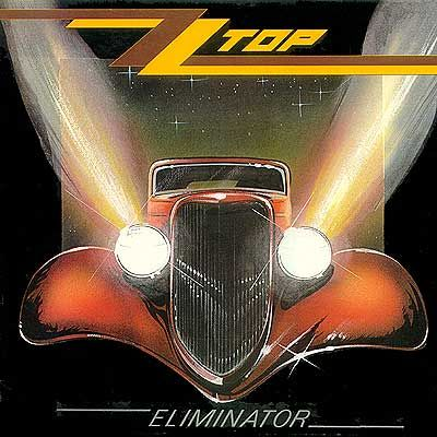 The Top 10 Reissues Of 2008 Rock Album Covers Zz Top Classic Rock Albums