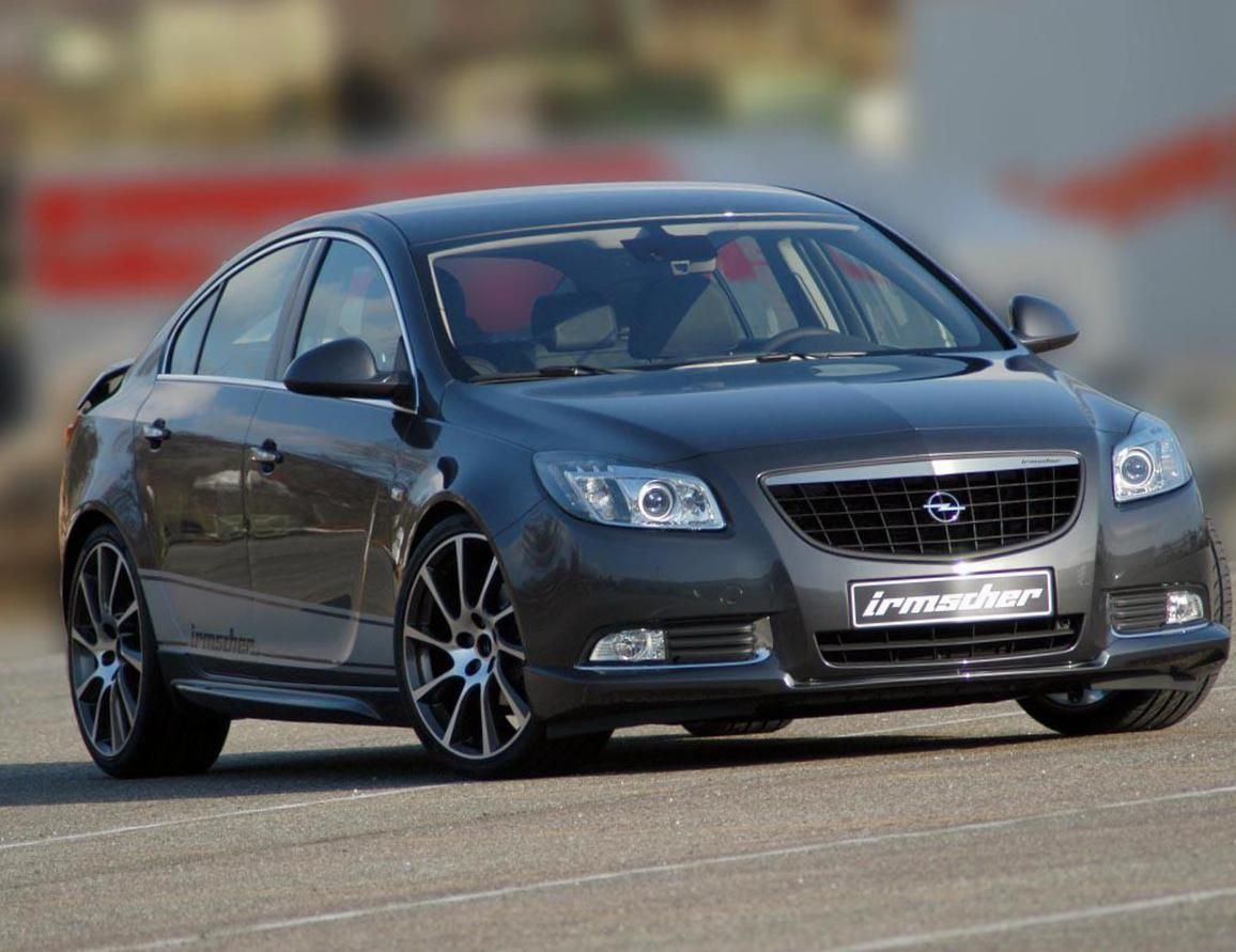 7 Best Insignia Opc Buick Regal Gs Ideas Buick Regal Gs Buick Regal Buick