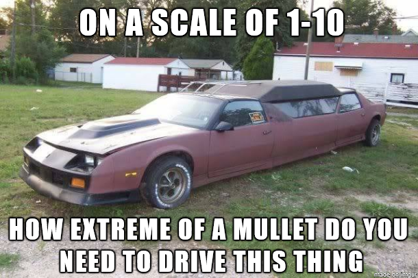 4a05693983f8a43b697faf173bb76805 car meme camaro ugly car pictures ugly car pictures