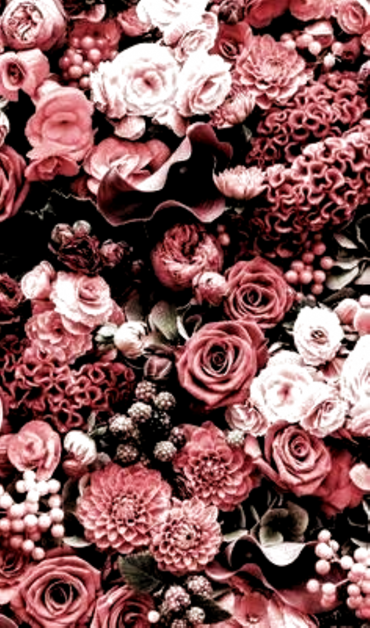 Pin On Fantasy Backgrounds Rose Wallpaper Iphone Background Roses Fantasy Background