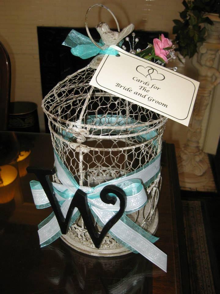 Great idea for gift cards www.whitlockinn.com 770-428-1495