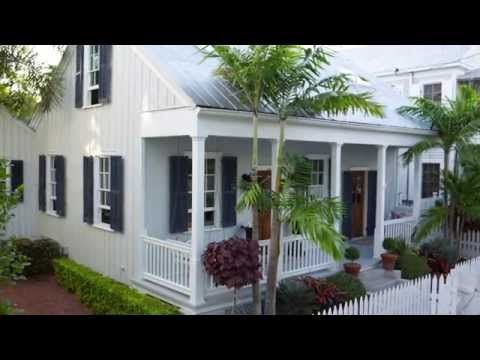 Useful Advice When Starting A Home Improvement Project Coastal