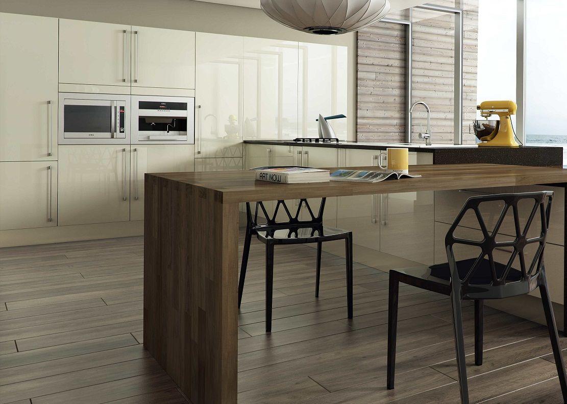 Bar Cabinet Ikea Horizontal Shape. Kitchen Bar TablesKitchen BarsKitchen  Breakfast ...