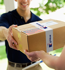 If you're looking to courier your international delivery, look no further. DTDC USA has a reputation for reliable international shipping at the best and worst and the busiest of times. DTDC's international parcel delivery services extend to over 240 countries world over, as do their international Courier services.