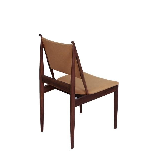 Superb Eilif Dining Chair Dining Chairs In 2019 Leather Dining Creativecarmelina Interior Chair Design Creativecarmelinacom