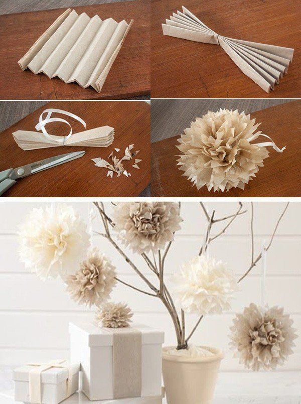 40 origami flowers you can do flowers pinterest