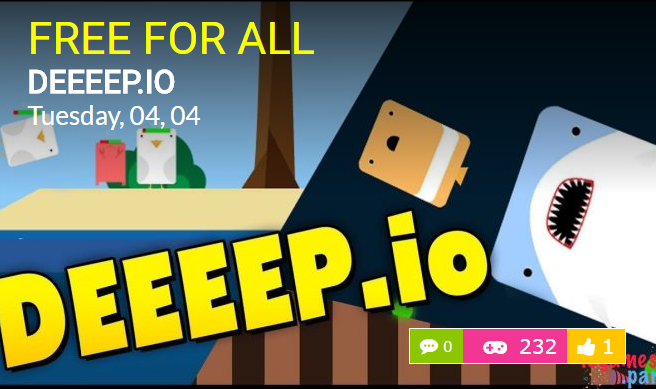 .io Games all play here, play free online io games like