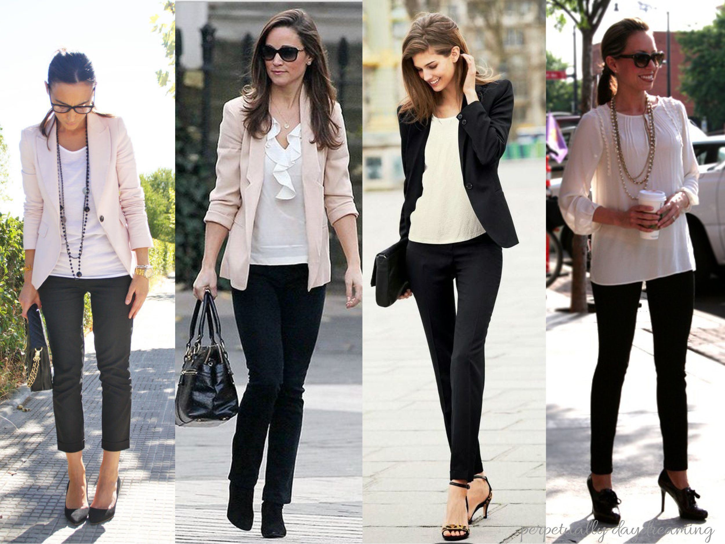 classic ladylike work outfits office style perpetually classic ladylike work outfits office style perpetually daydreaming