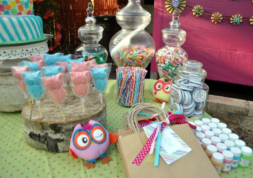 kid party food Birthday Party Food Ideas Best Birthday Party