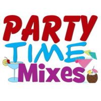 http://www.partytimemixes.com/sites/index.php?repid=1492