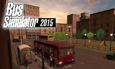 bus simulator 2015 for pc free download full version