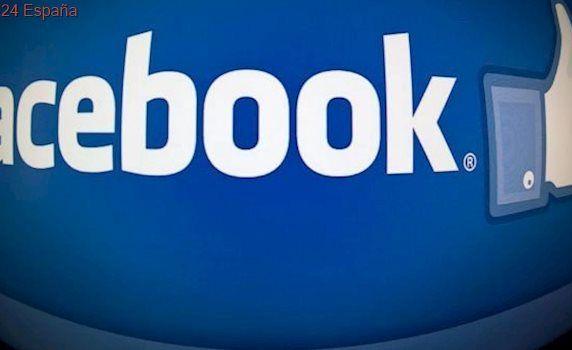 Facebook ganó 9.509 millones en 2016, un 177 % más que en 2015
