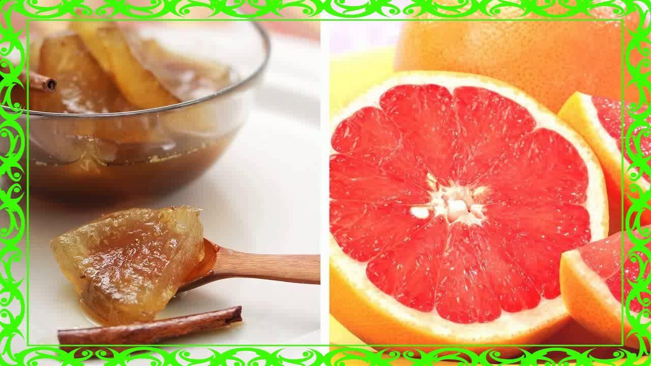 tomar jugo de toronja para bajar de peso