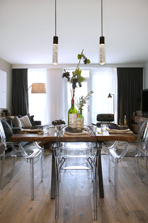 Sf Bachelor Pad Interior Design Dining Interior Design Bachelor Pad