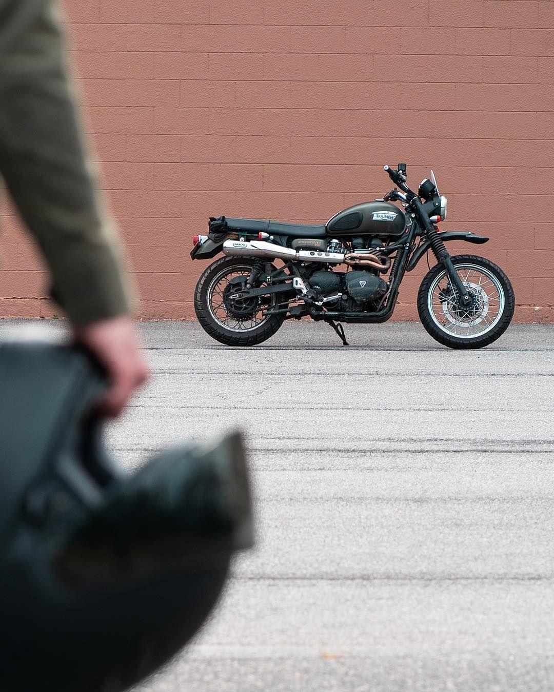 Moto Zuc Motorcycles Design On Instagram Hello Monday Ready To