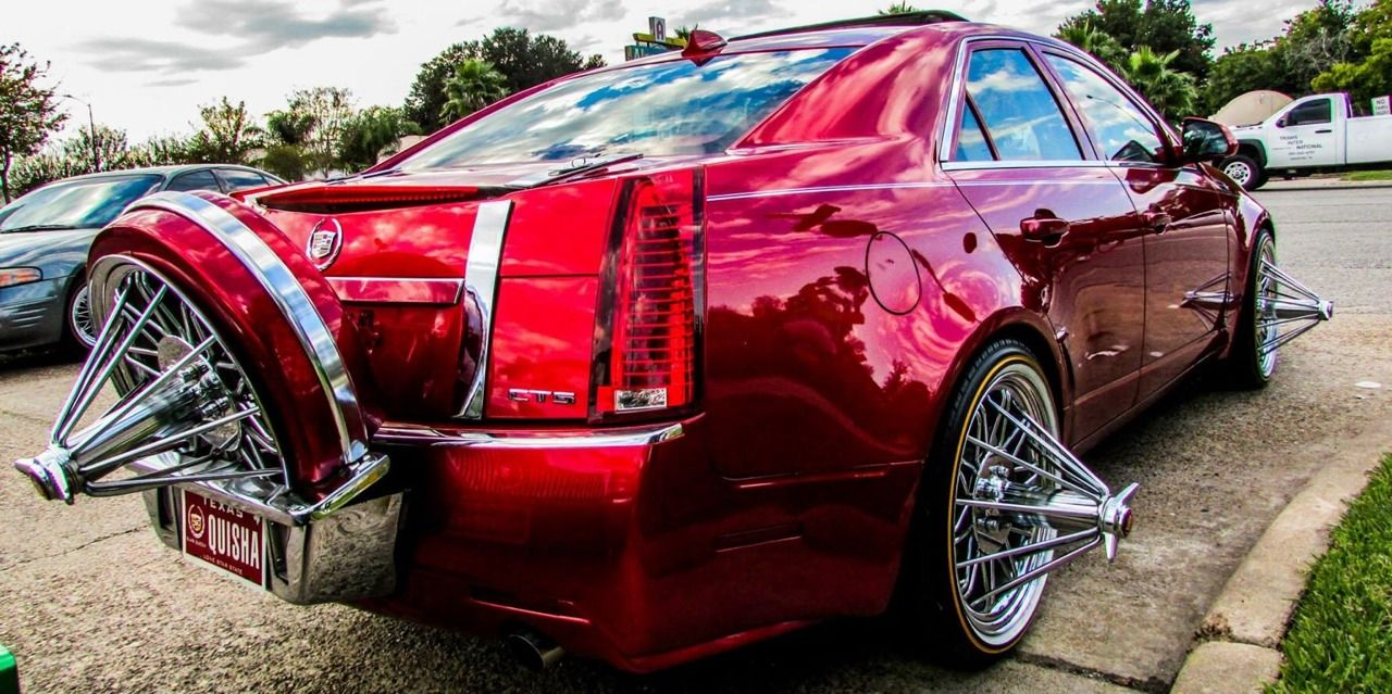 houston slab google search slabs and lows pinterest cadillac