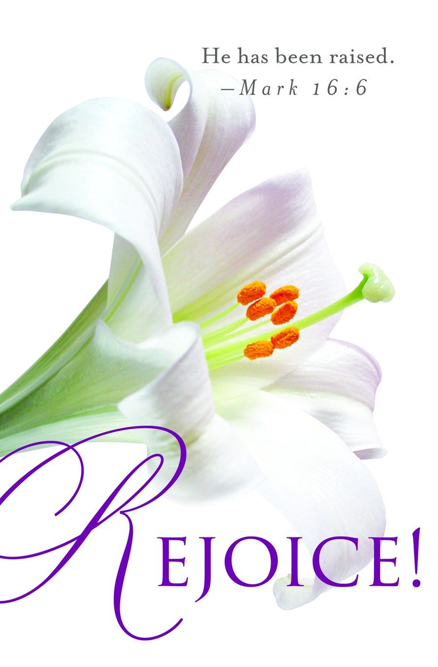 Religious Easter Drawings | Religious Easter Sunday Clip Art ...