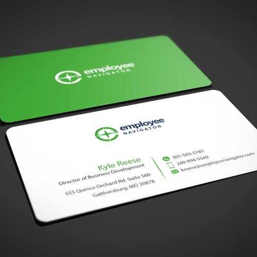 Design business cards for saas startup saas startup building hr design business cards for saas startup saas startup building hr benefits and compliance software for colourmoves Gallery