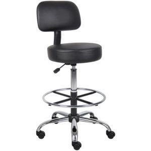 chairs for standing desks dining room covers high chair desk http bfg tire info pinterest