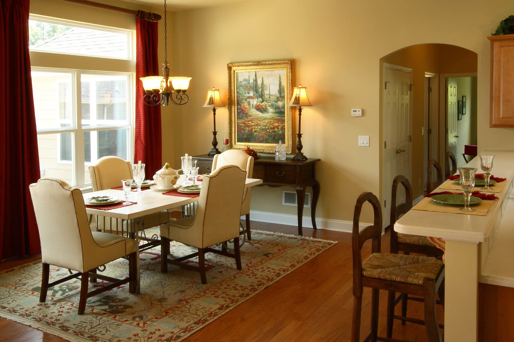 Interior Of Homes Beautiful Home Interiors  Heron Bay Homes Going Fast  Fifty