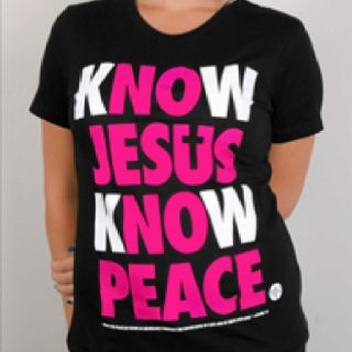 Cute shirt (: