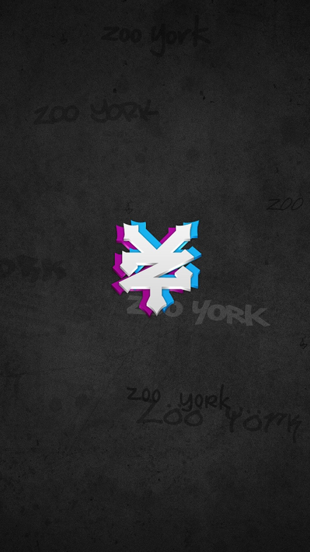 Epic Awesome Android Background Zoo york, Supreme iphone