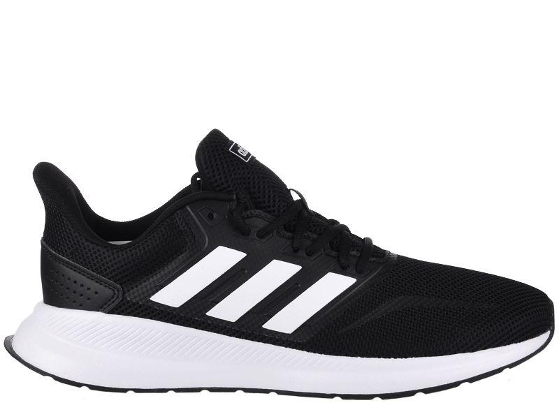 Adidas Runfalcon F36199 Buty Meskie Czarls Eu Adidas Sneakers Adidas Shoes
