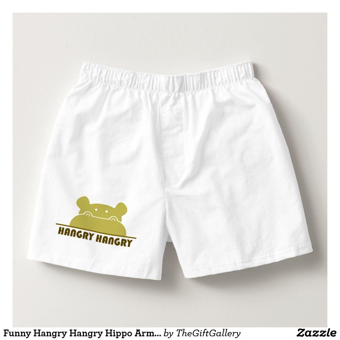 Pin On Men Underwear Boxer Shorts Socks