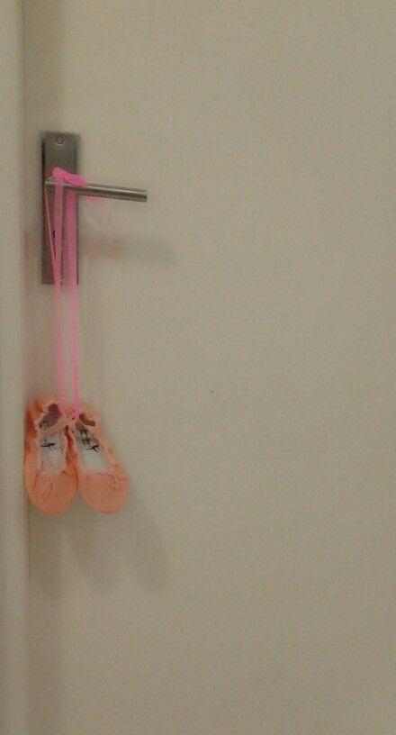 #shoes #ballerina #flatshoes #shoesphotography