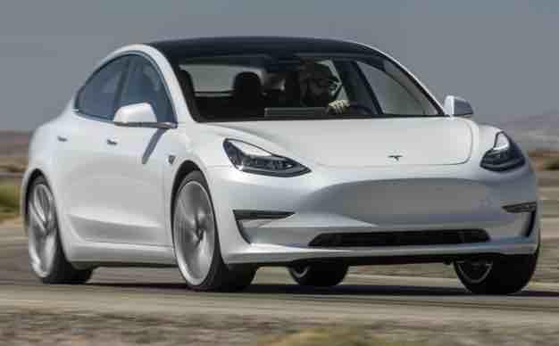 2020 Tesla Model 3 Release Date Tesla Car Usa Tesla Model Cars Usa Tesla Car