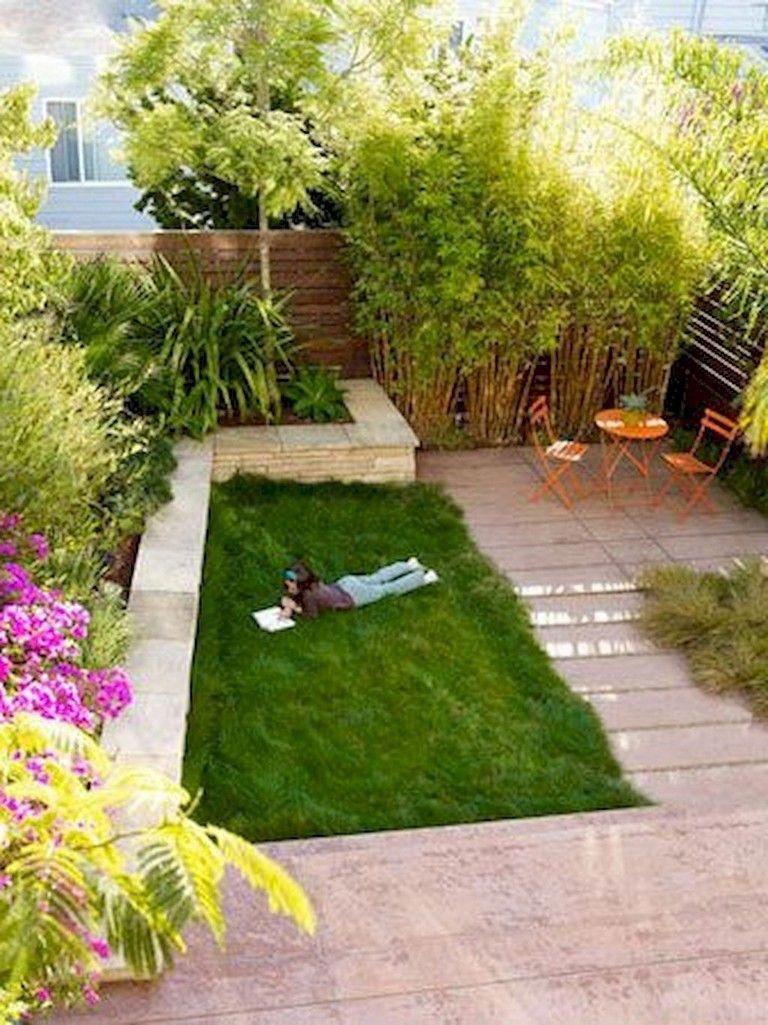 Landscape Architecture Design Competitions 2017 Backyard Landscaping Small Backyard Garden Design Backyard Garden Design