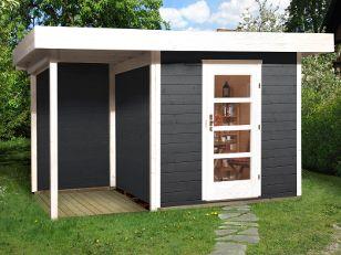 die besten 25 weka gartenhaus ideen auf pinterest moderner pavillon sommerh user und. Black Bedroom Furniture Sets. Home Design Ideas