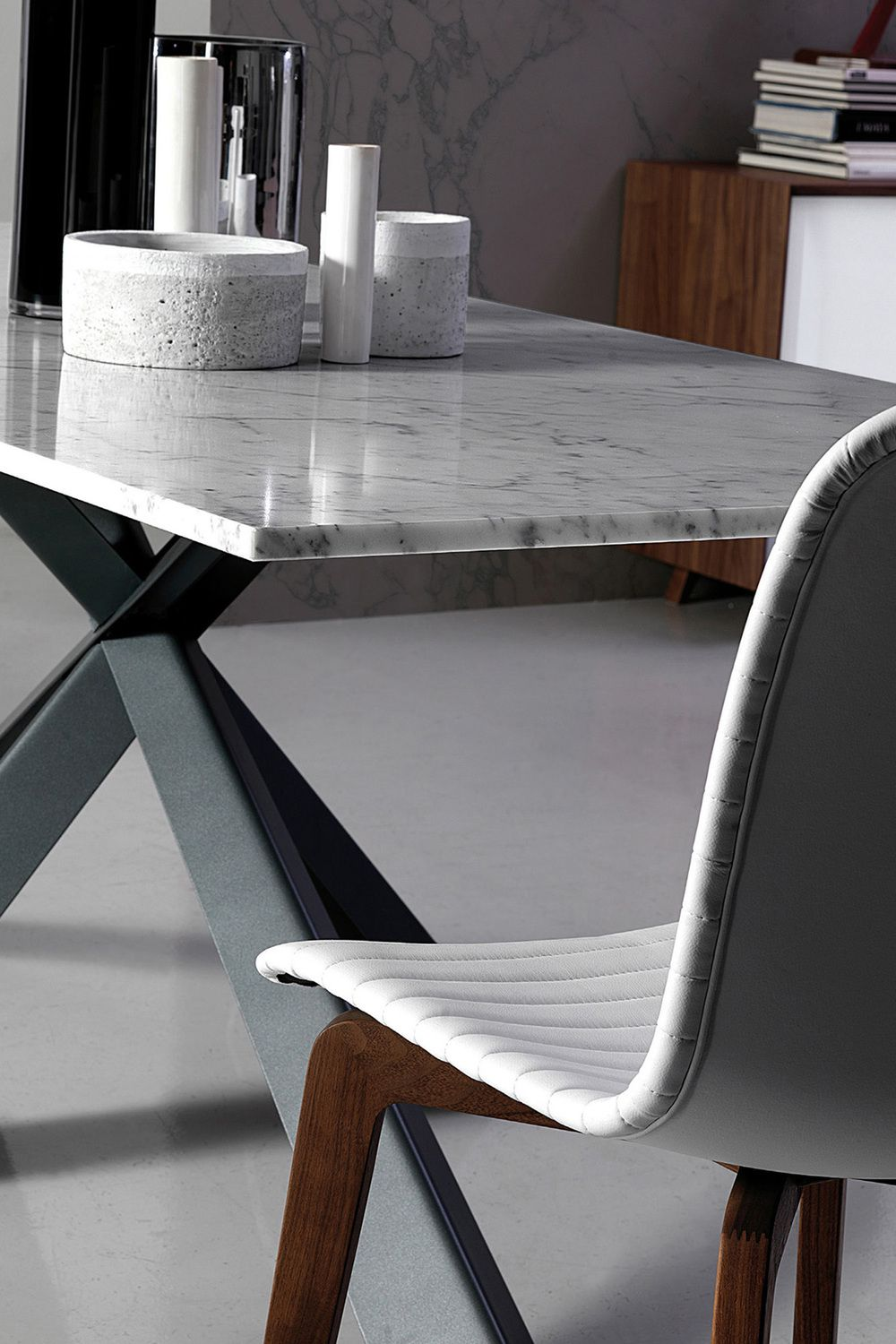 Product Image Dining Chairs Furniture Home Decor
