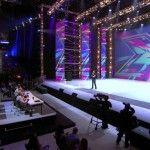 Meet Jeffrey Adam Gutt X Factor USA - Big Name News
