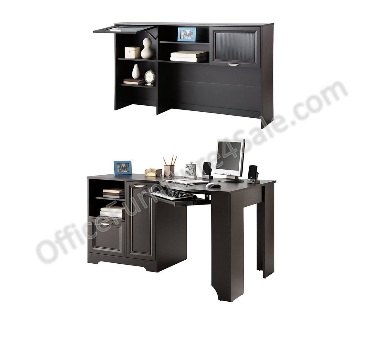 Reale Magellan Collection Corner Desk Luxury Living Room Furniture Sets Check More At Http