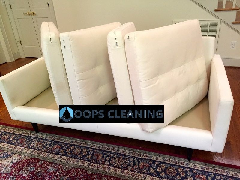 Leather Lounge Protection Services Fabric Lounge Cleaning Services Guaranteed Sofa Cleaning Services Sofa Cleaning Services Clean Sofa Clean Couch