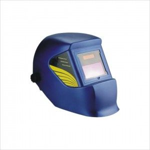 Cheap German Welding Helmet For Sale Welding Helmet Best Tig Welder Tig Welder