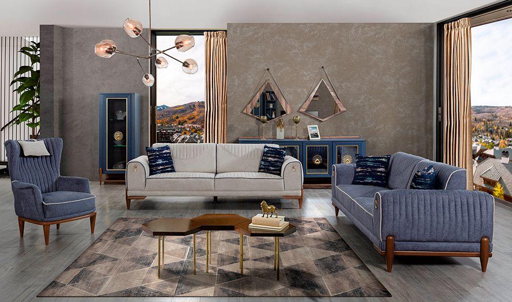 harbiye salon takimi tv decoration home trend furniture pinterest yildizmobilya kan oturma odasi fikirleri luks oturma odalari oturma odasi tasarimlari