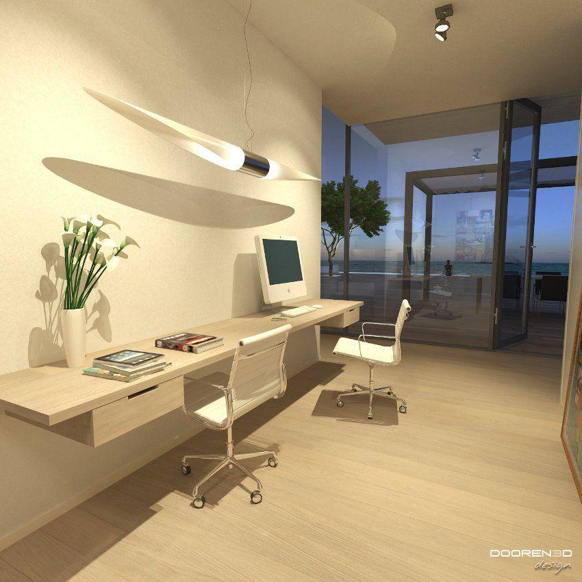 werkhoek woonkamer google zoeken woonkamer pinterest