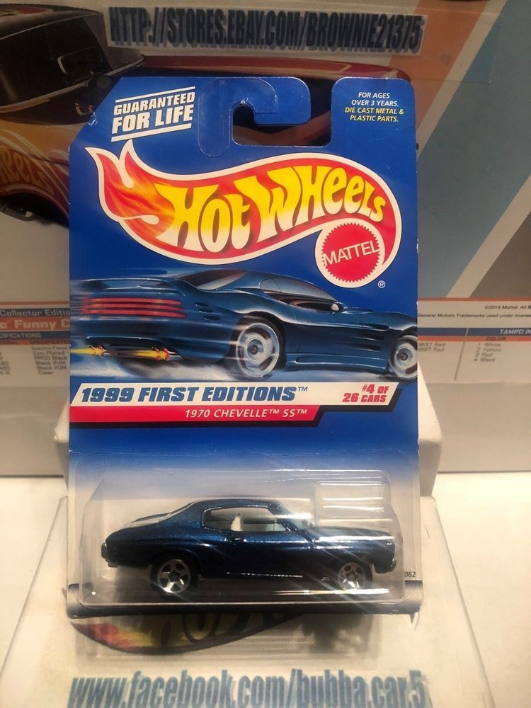 Pin On Toy Cars