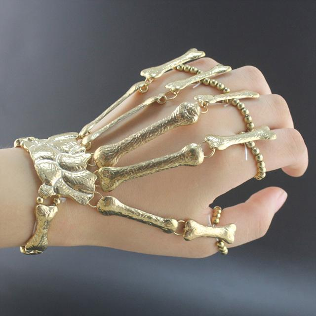 Bracelet for men мужская одежда